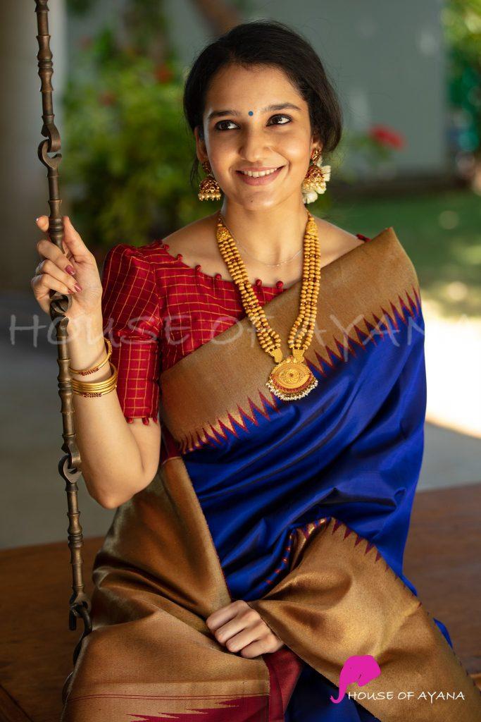 silk-saree-online-12