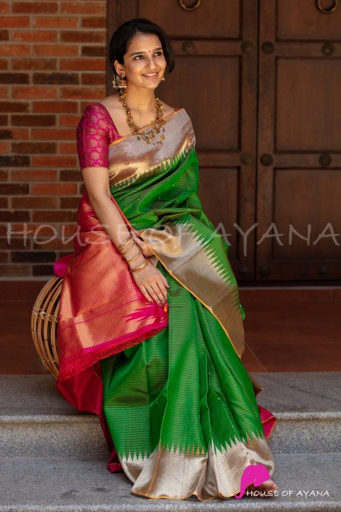 silk-saree-online-13