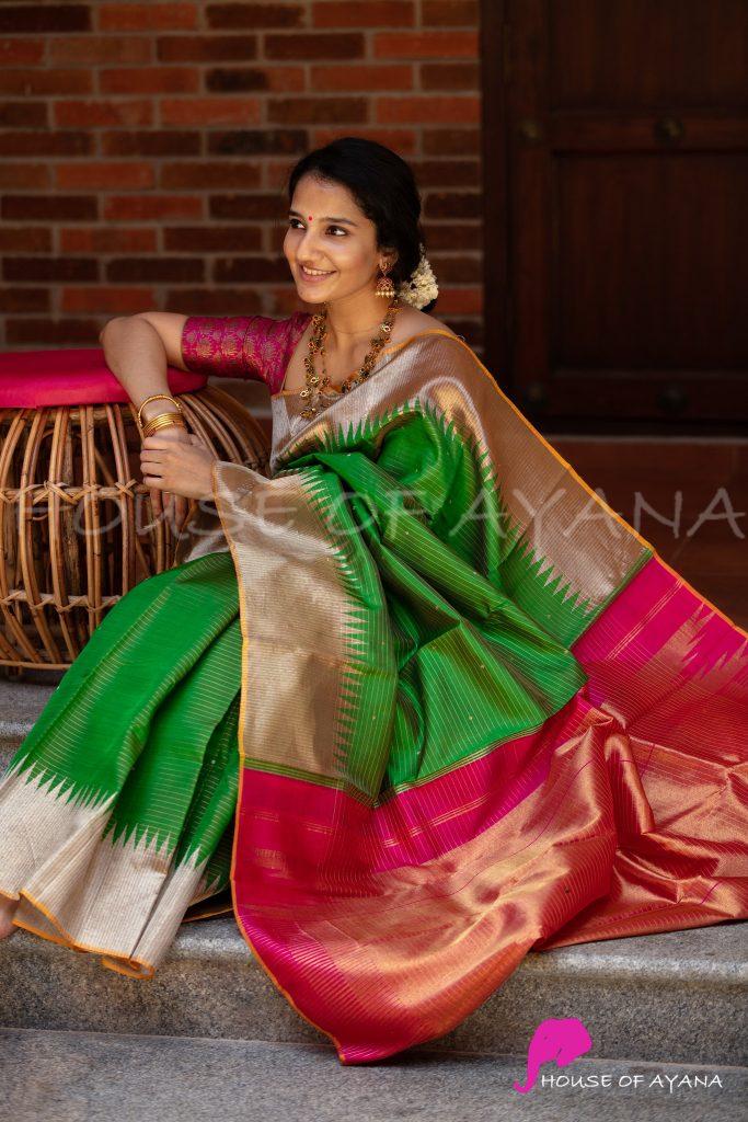 silk-saree-online-14