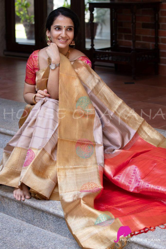 silk-saree-online-16