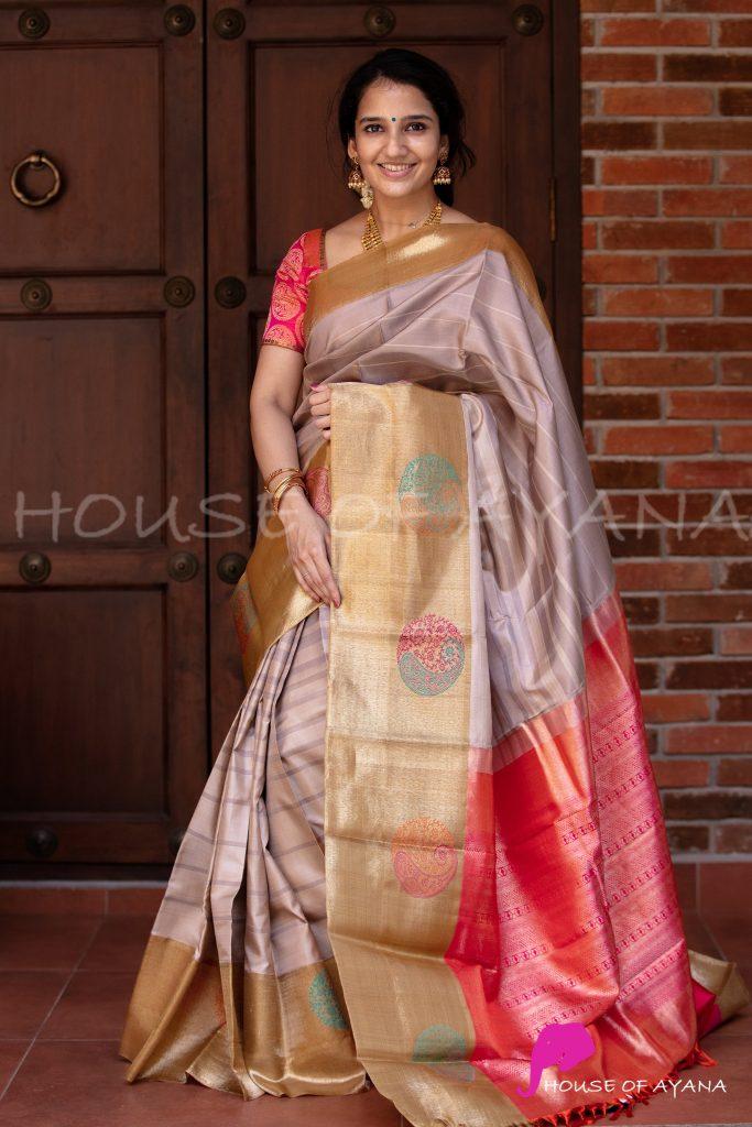 silk-saree-online-17