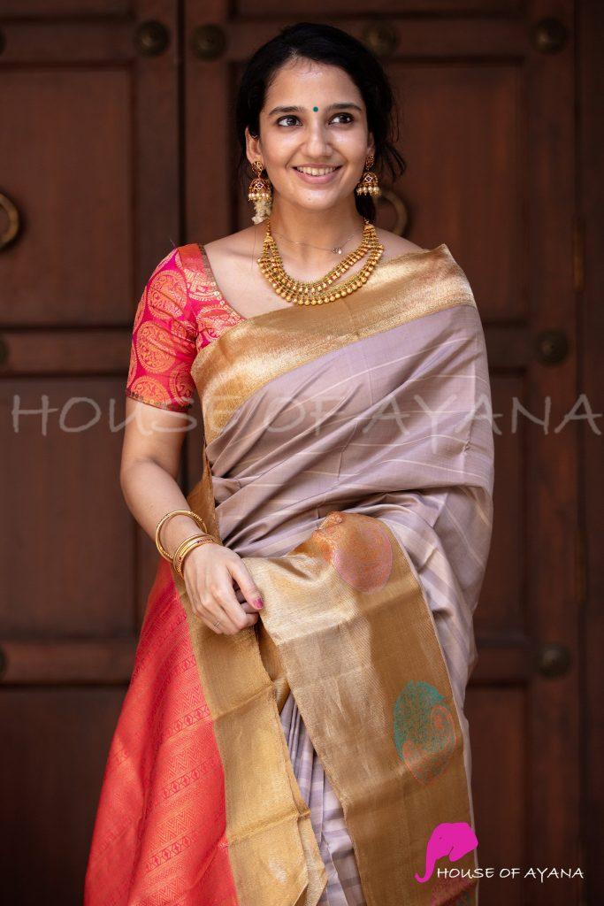 silk-saree-online-18