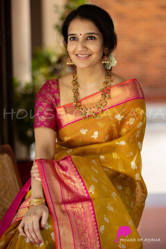 silk-saree-online-19