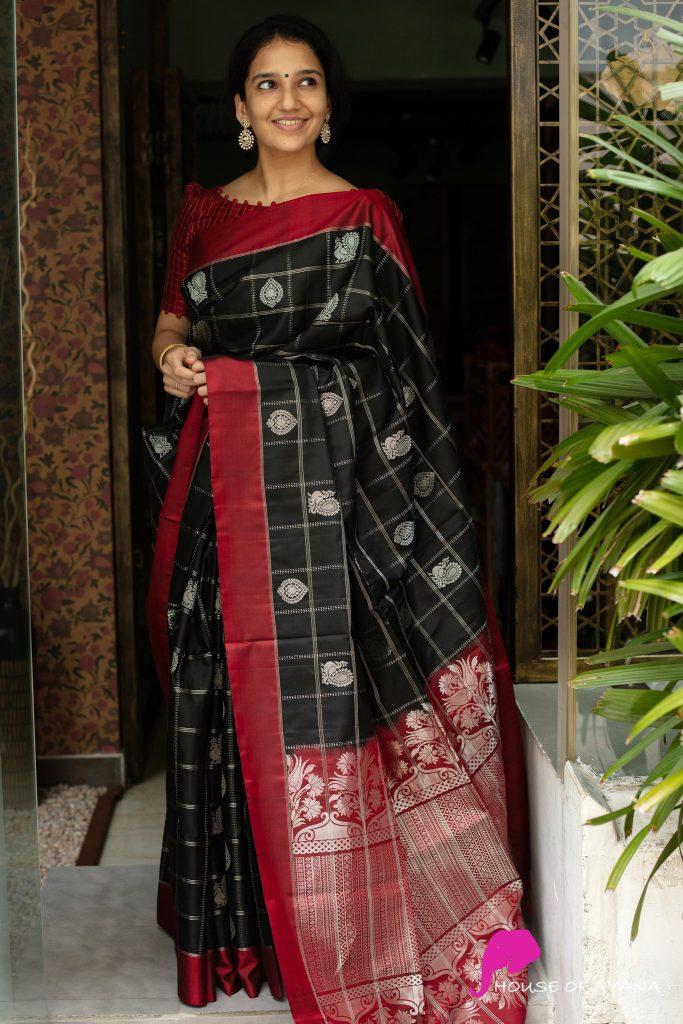 silk-saree-online-2