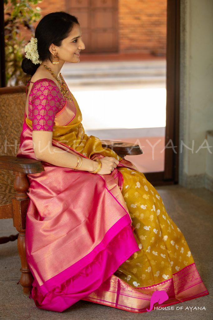 silk-saree-online-20