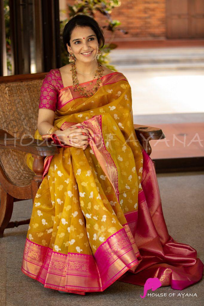 silk-saree-online-21