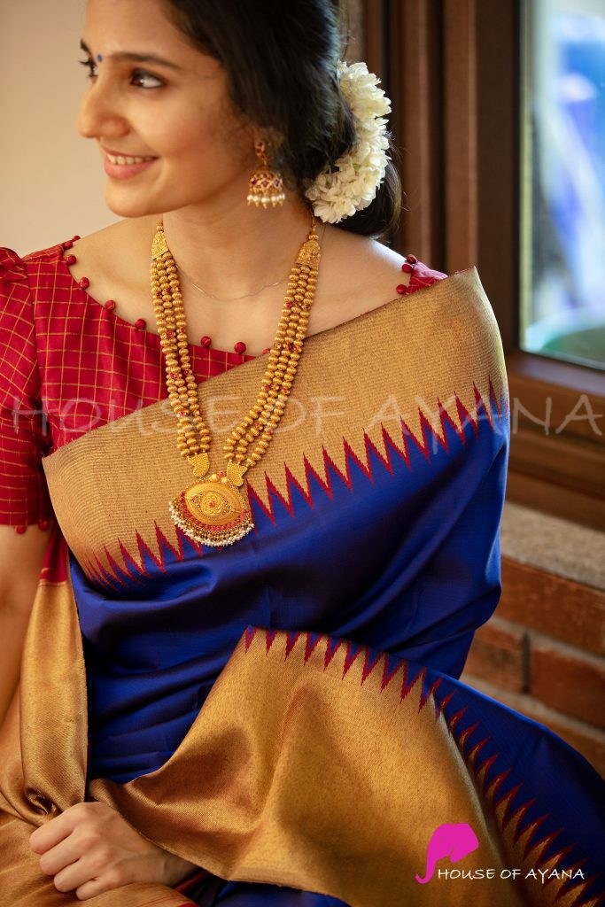 silk-saree-online-22