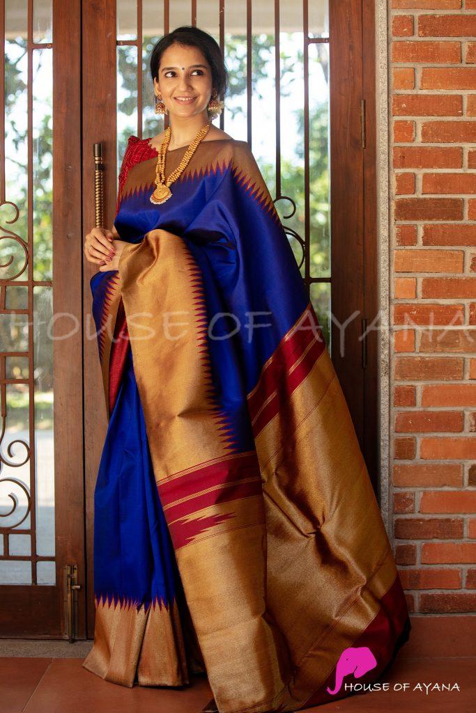 silk-saree-online-23