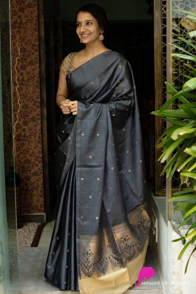 silk-saree-online-3