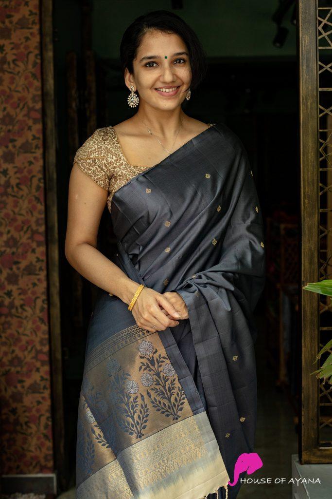 silk-saree-online-4