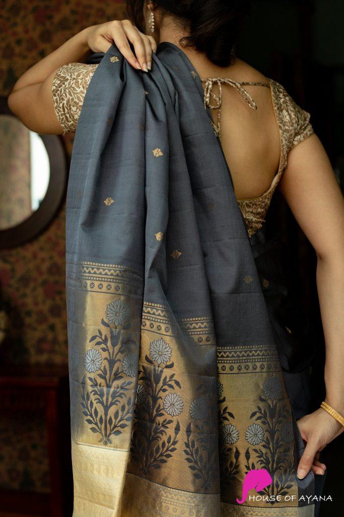 silk-saree-online-5