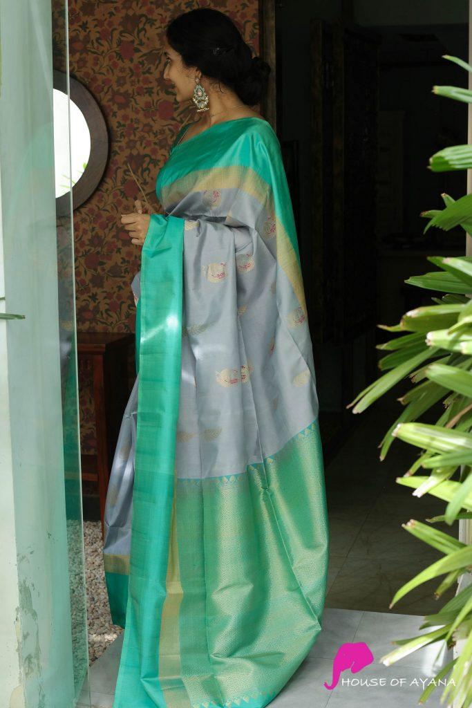 silk-saree-online-6