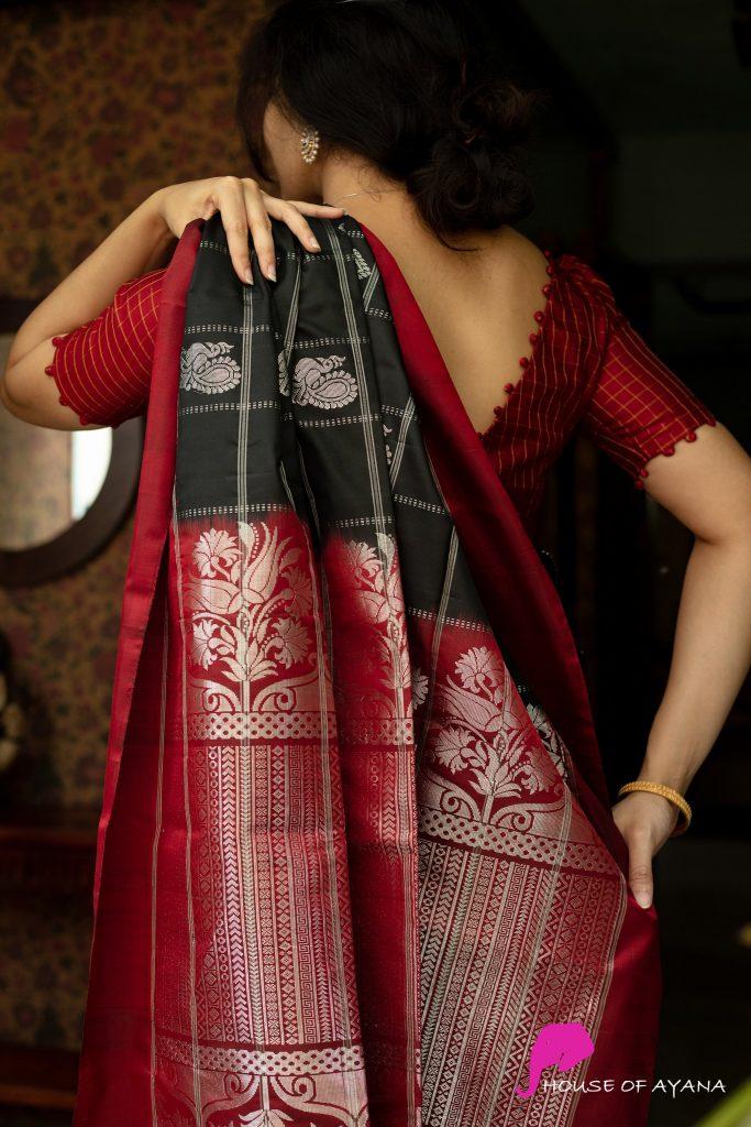 silk-saree-online