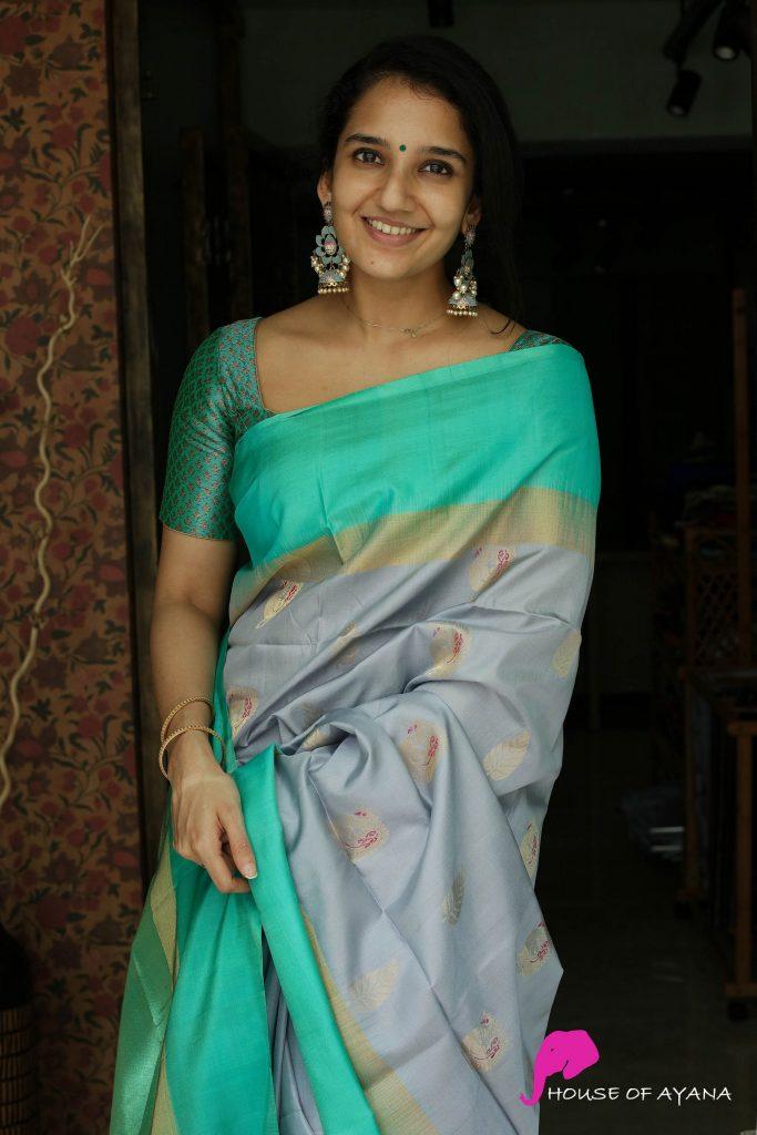 silk-saree-online-7