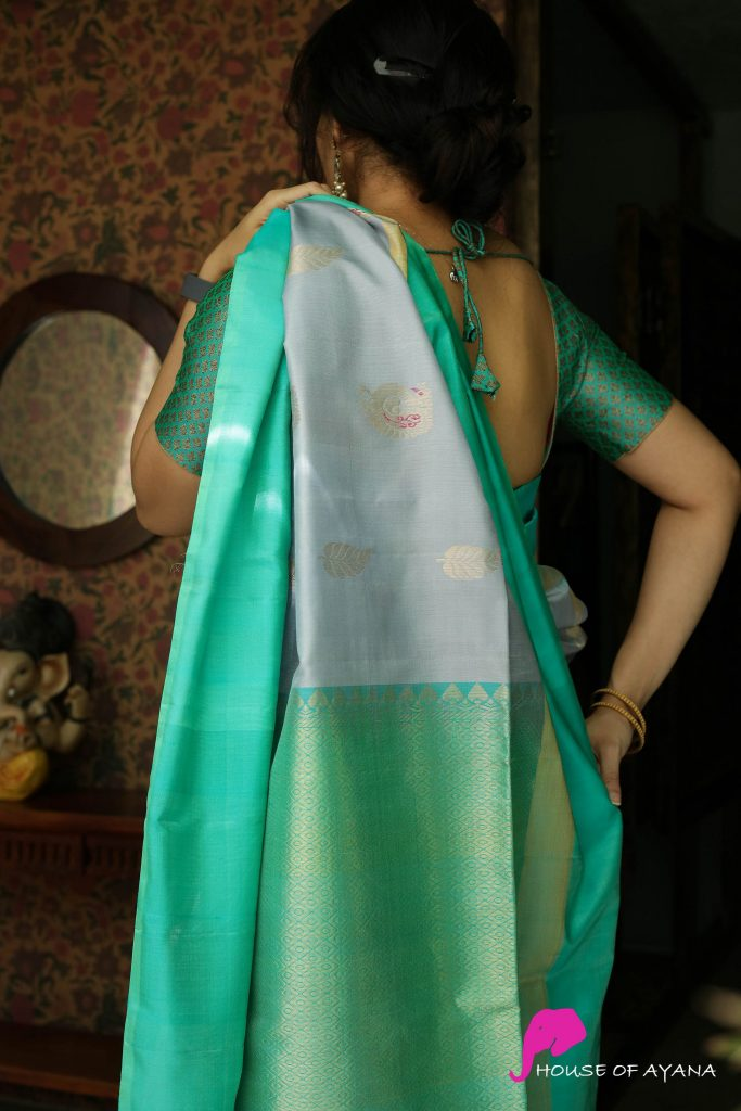 silk-saree-online-8