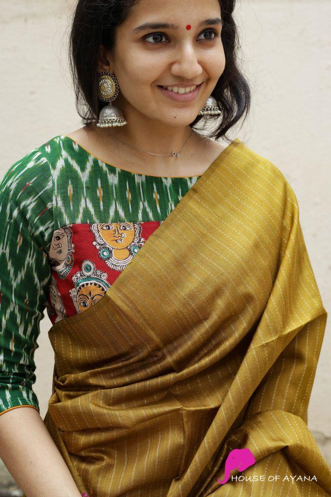 silk-saree-online-9