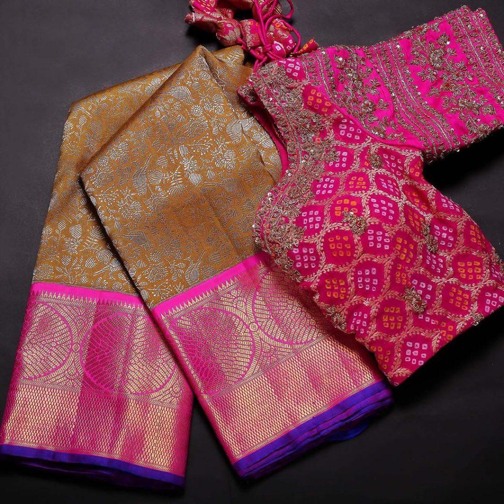 silk-sarees-online