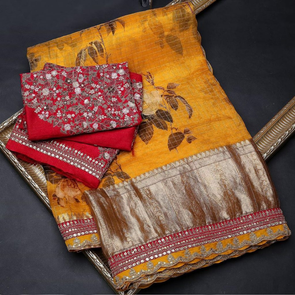 silk-sarees-online-15