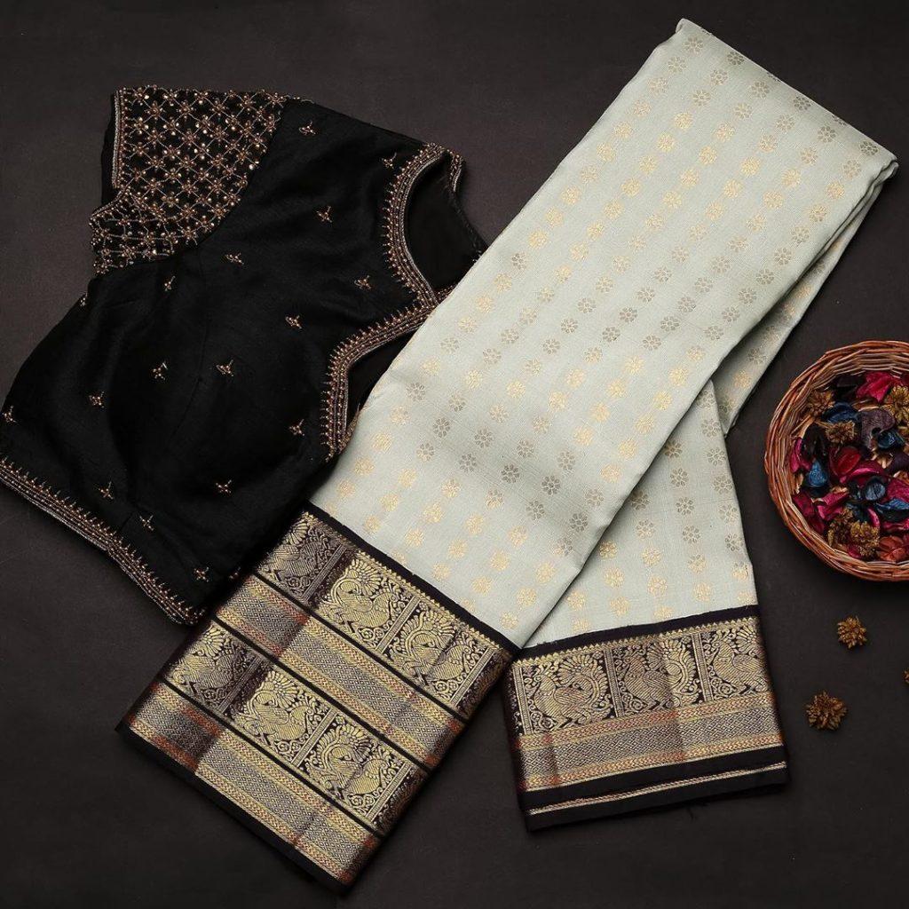 silk-sarees-online-19