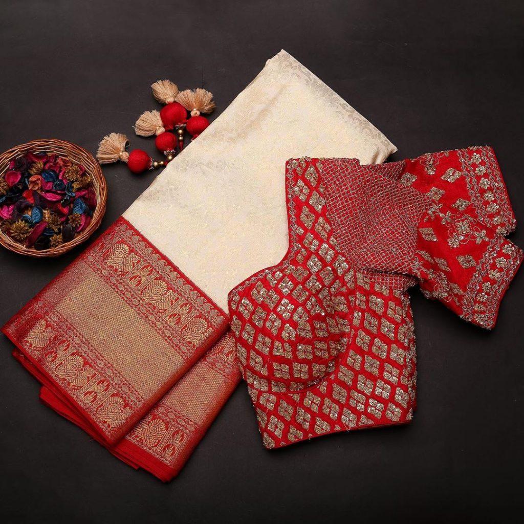 silk-sarees-online-20