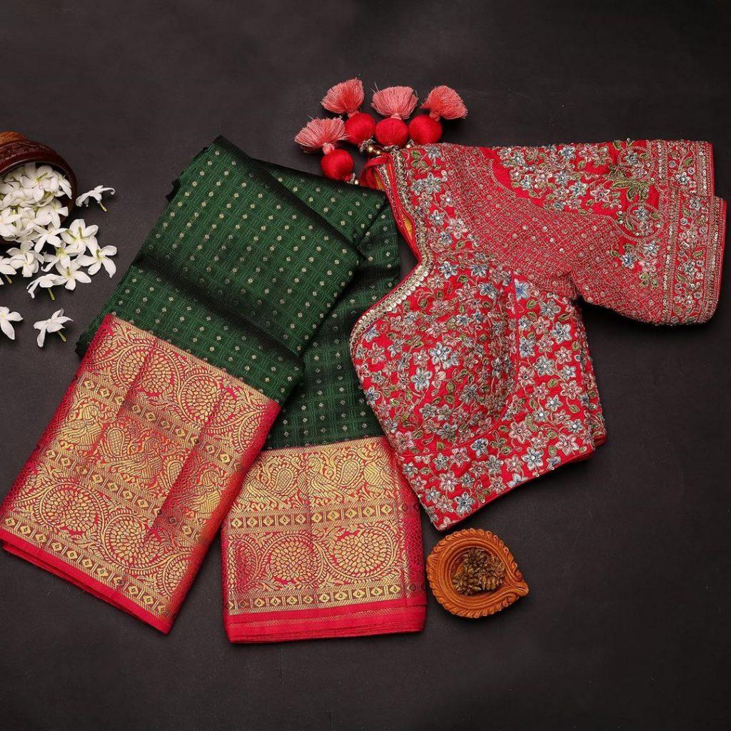 silk-sarees-online-21