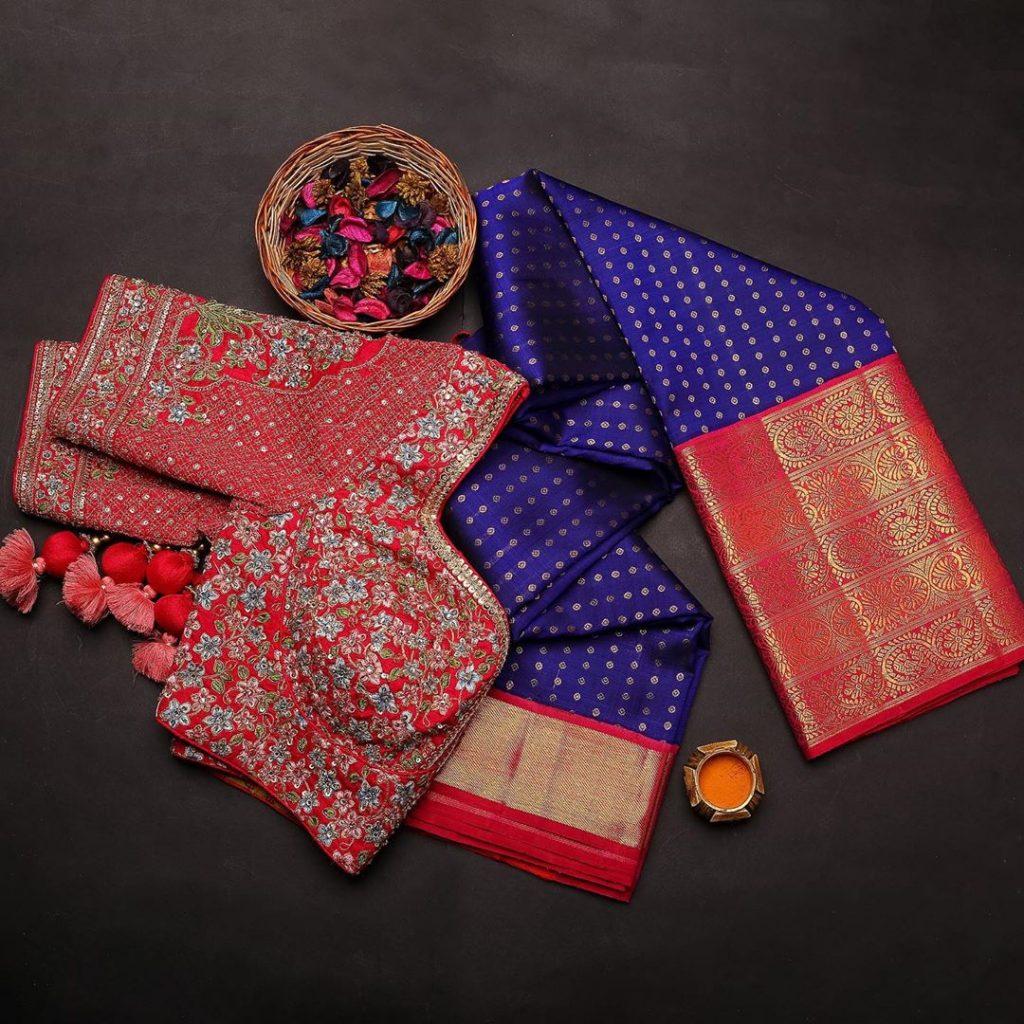 silk-sarees-online-22