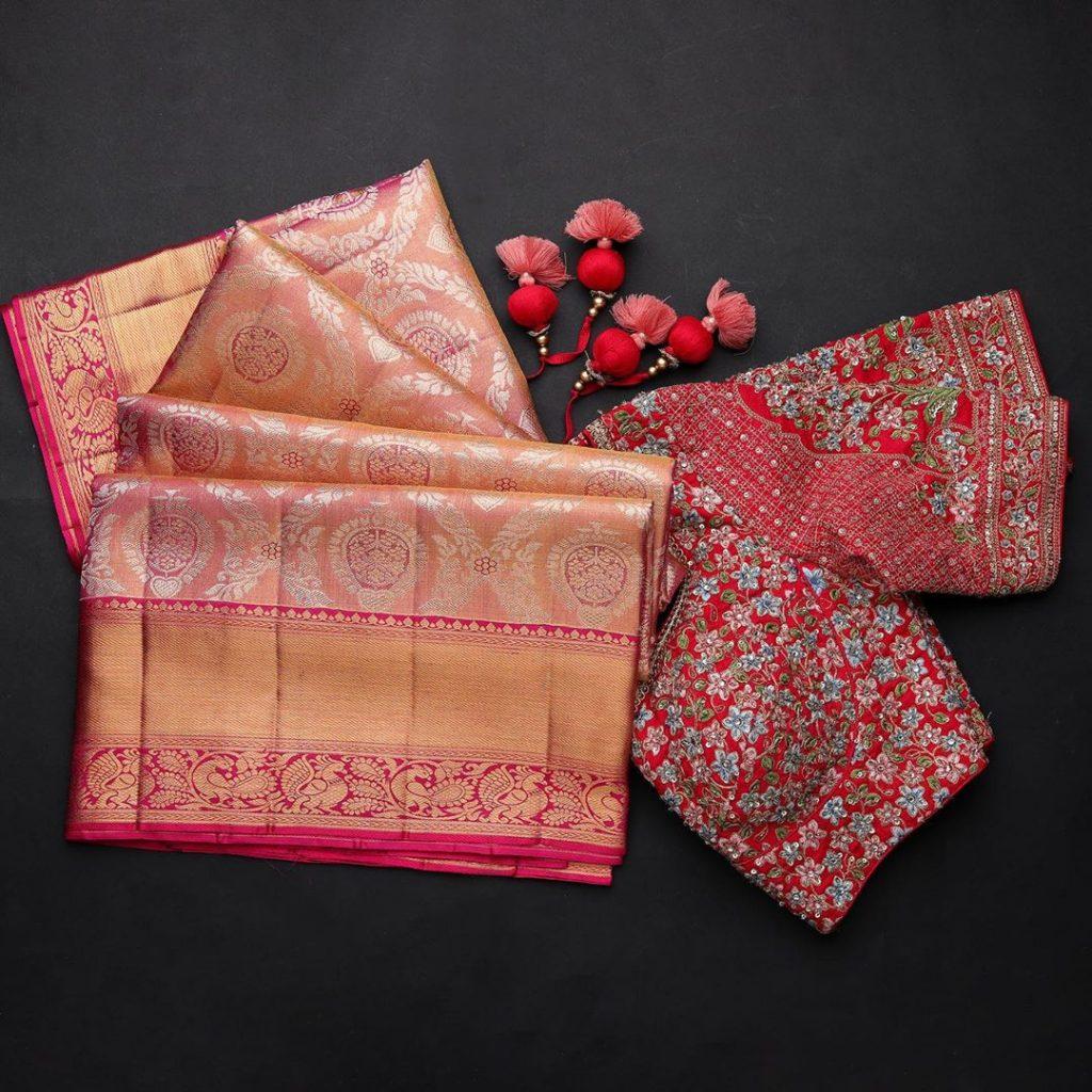 silk-sarees-online-6