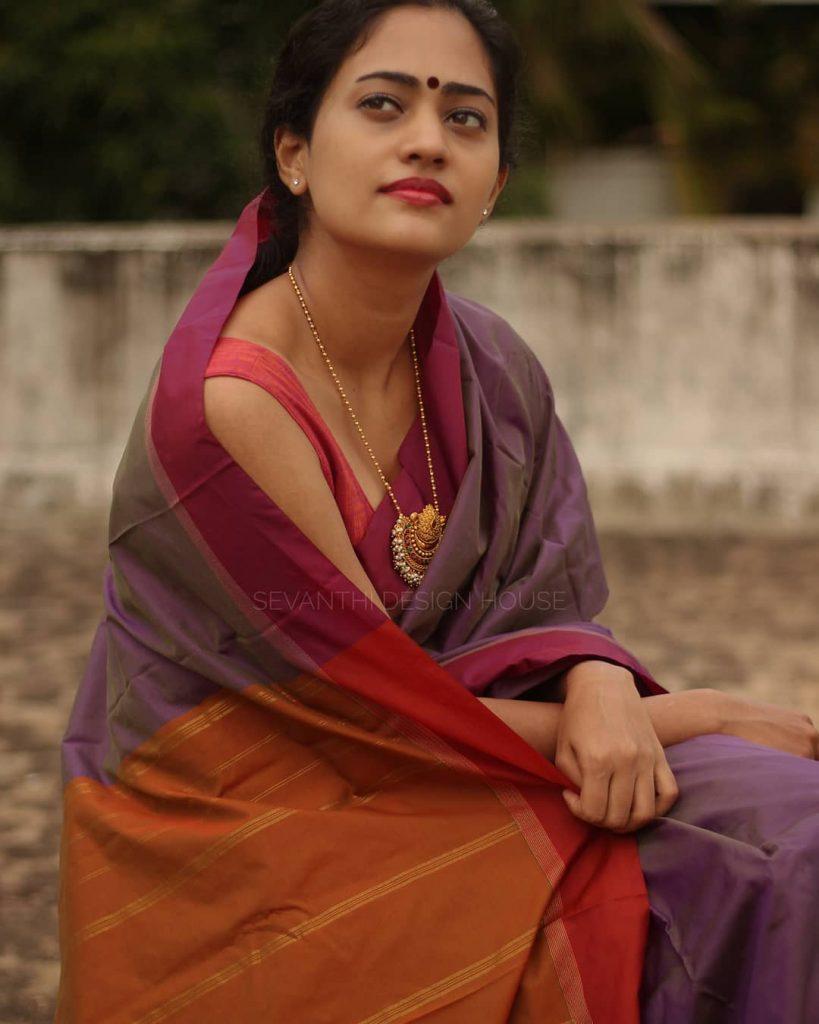 simple-saree-design-2020-9
