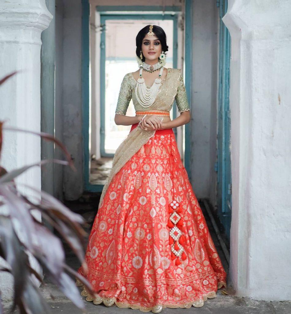 half-saree-online-11
