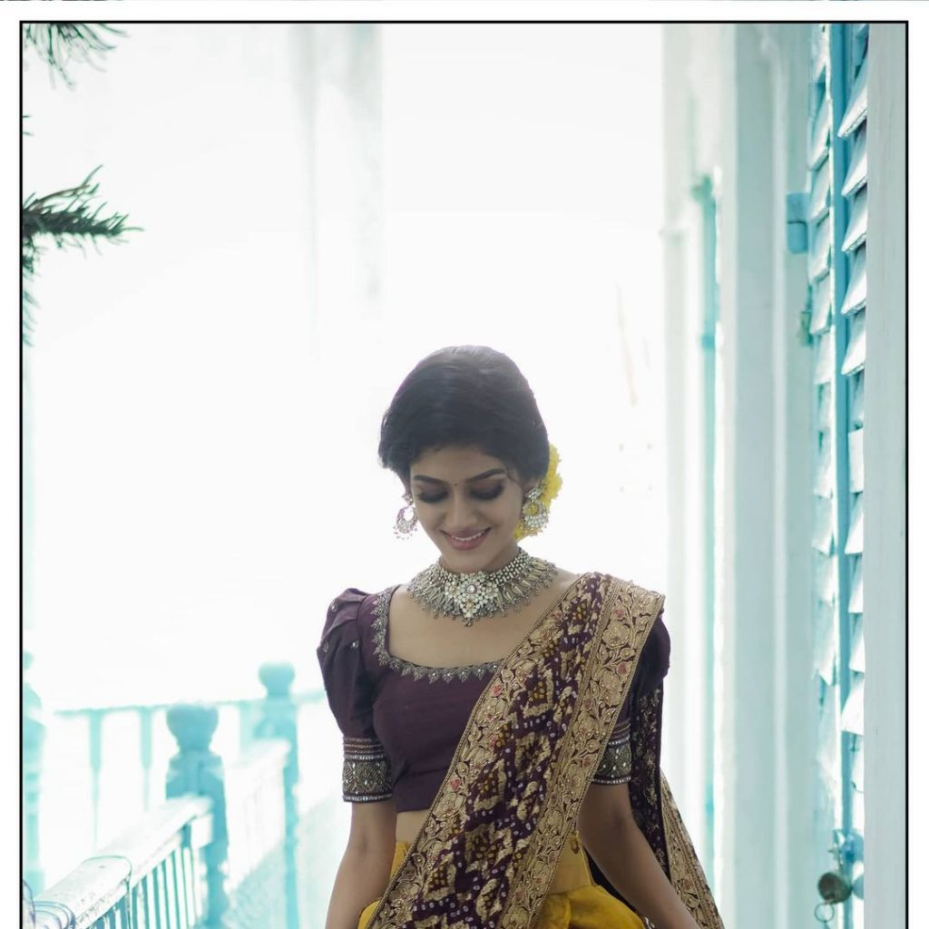 half-saree-online-16