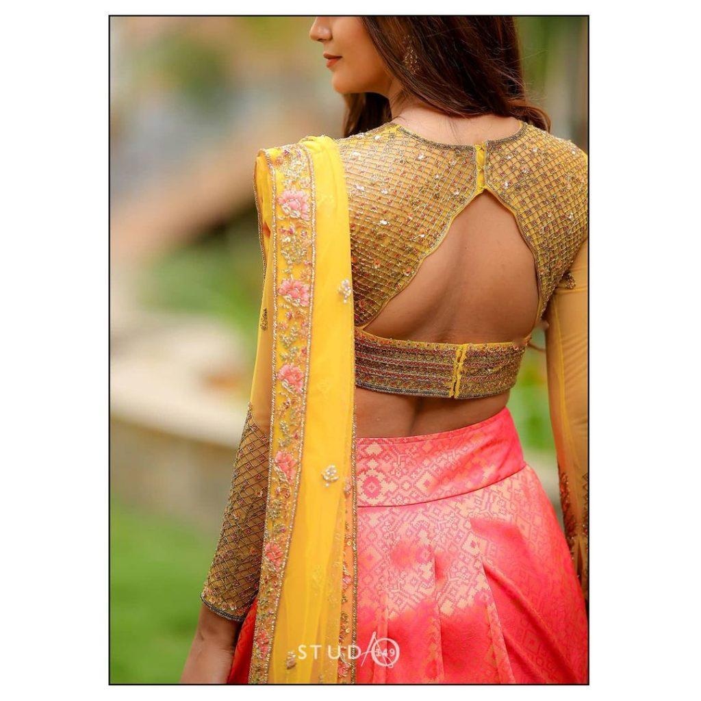 half-saree-online-17