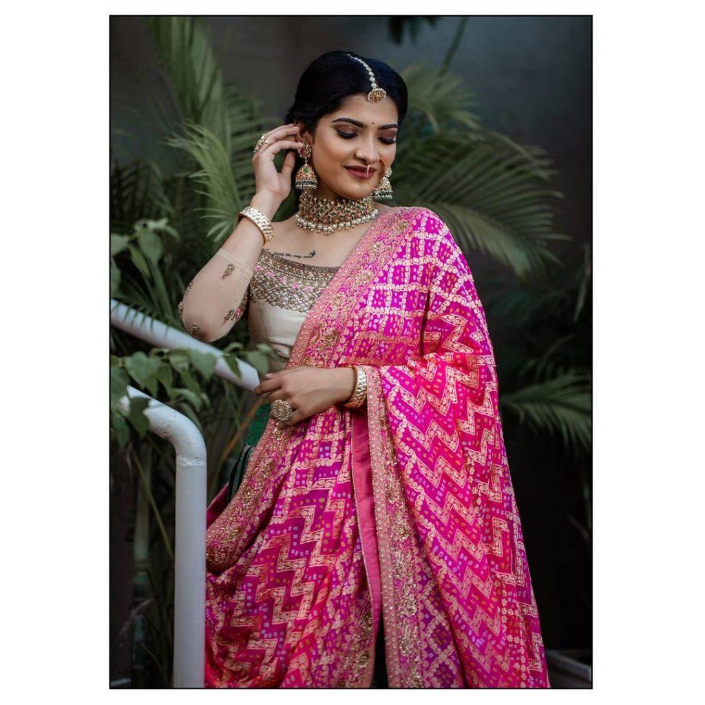 half-saree-online-2