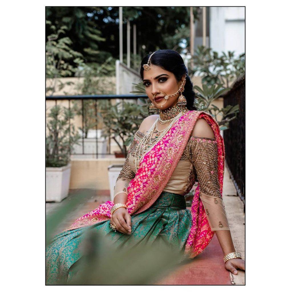 half-saree-online-3