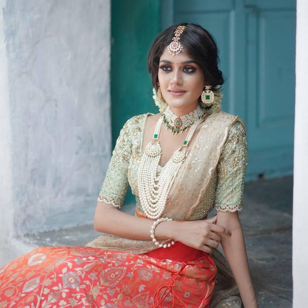 half-saree-online-9