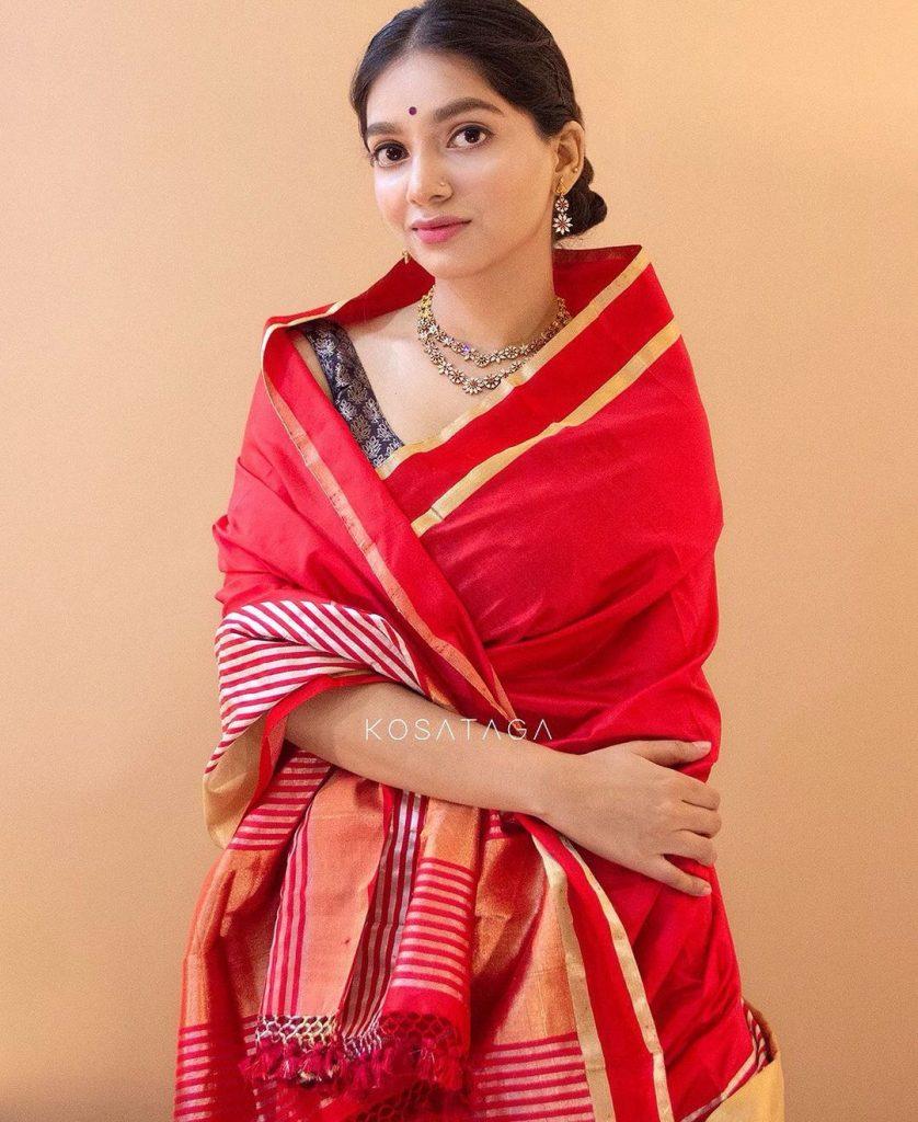 handcrafted-saree-online-10