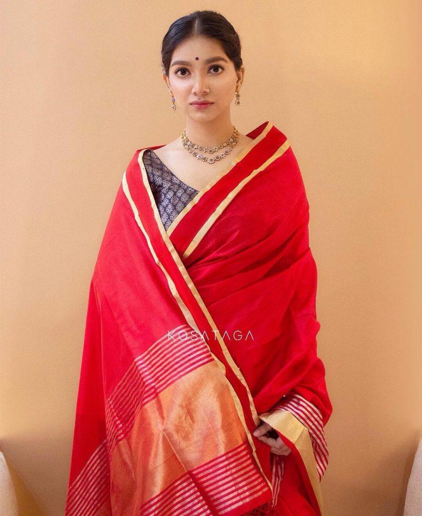 handcrafted-saree-online-11