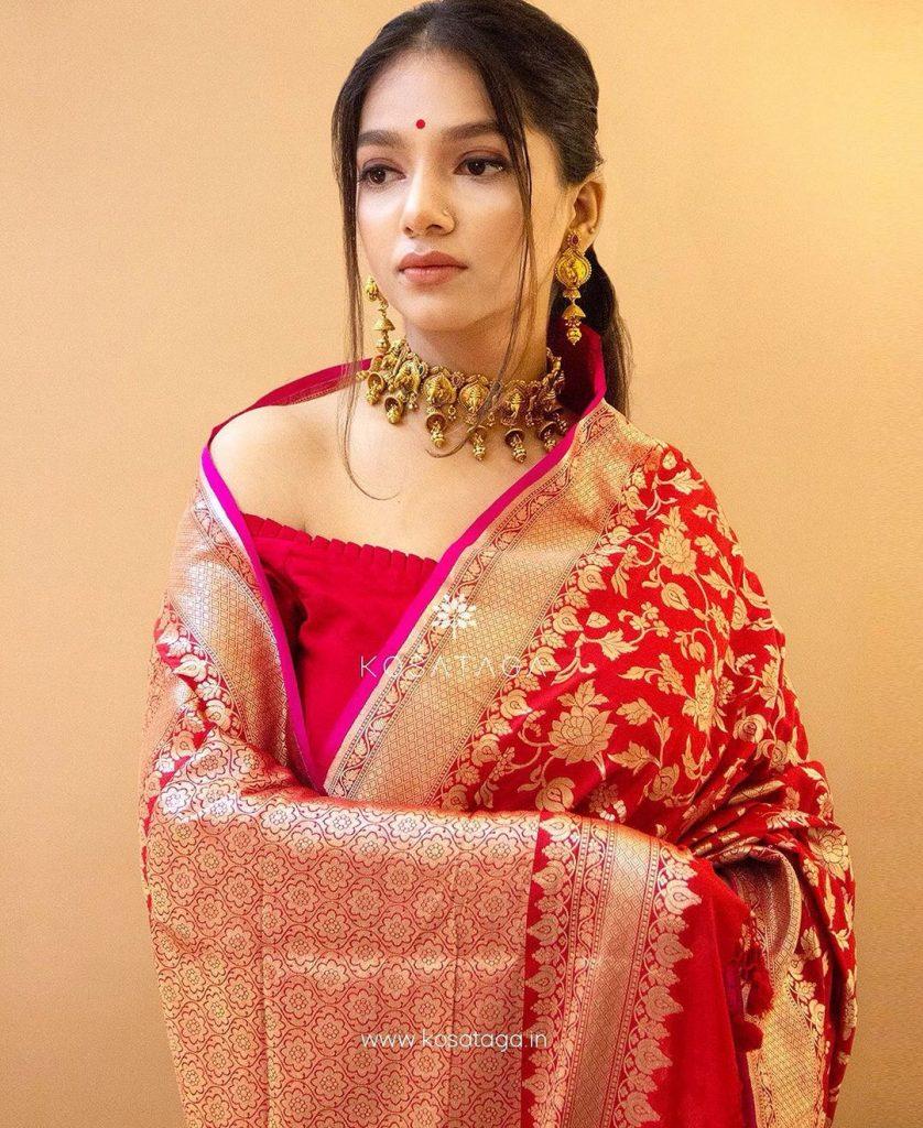 handcrafted-saree-online-12