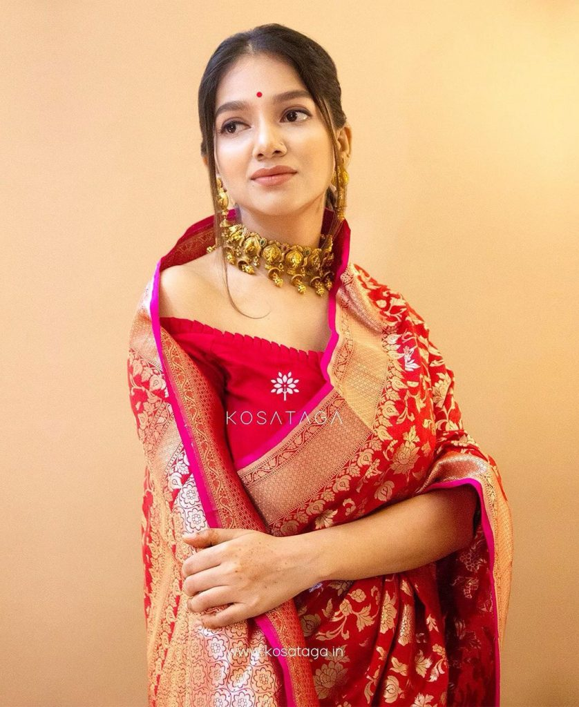 handcrafted-saree-online-13