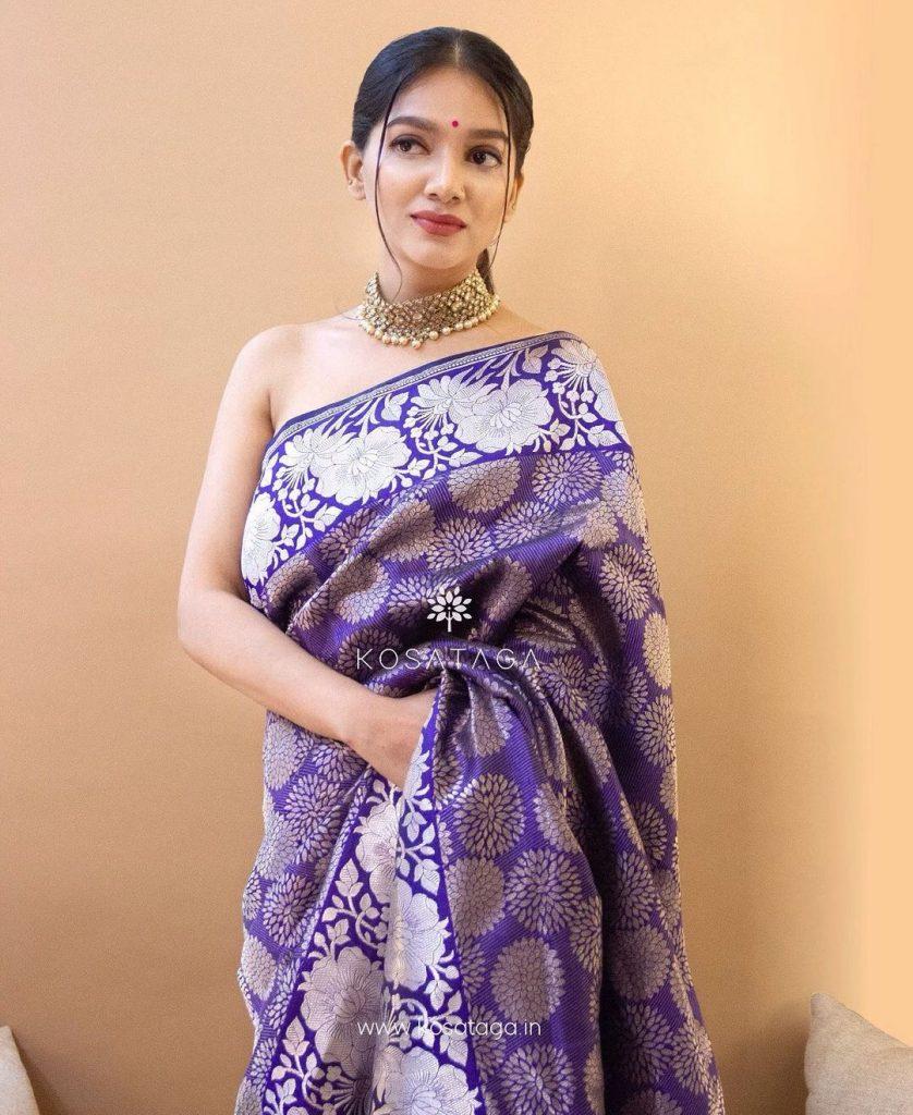 handcrafted-saree-online-14