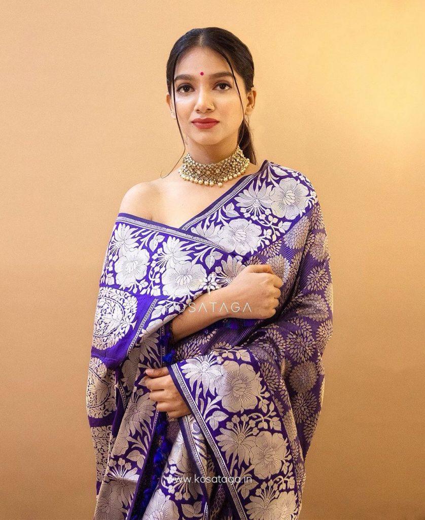 handcrafted-saree-online-15
