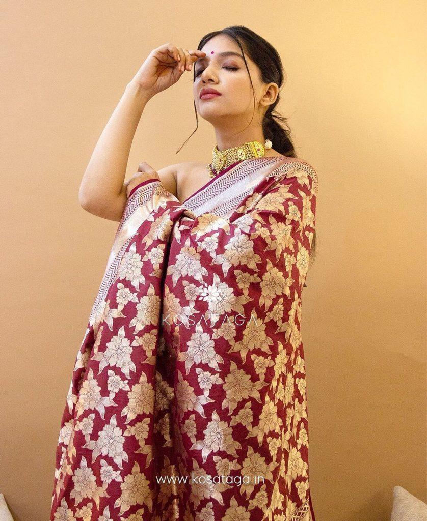 handcrafted-saree-online-16