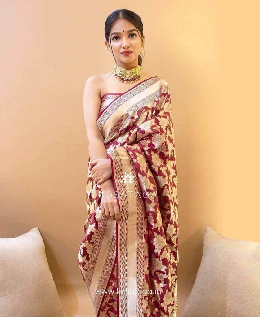 vhandcrafted-saree-online-17