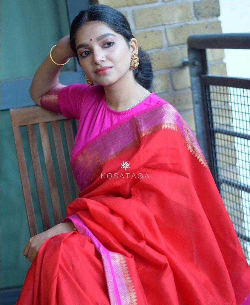 handcrafted-saree-online-18