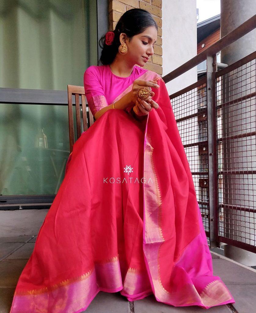 handcrafted-saree-online-19