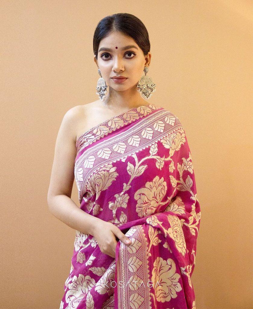 handcrafted-saree-online-3