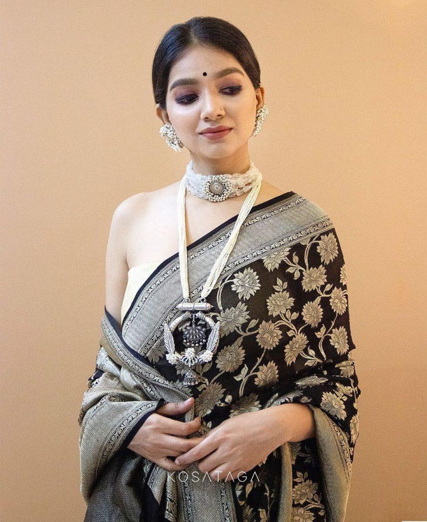 handcrafted-saree-online-4