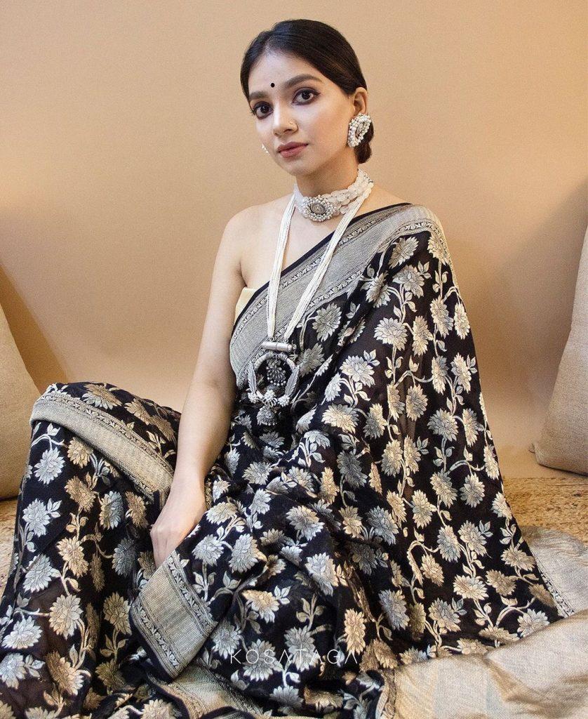 handcrafted-saree-online-5