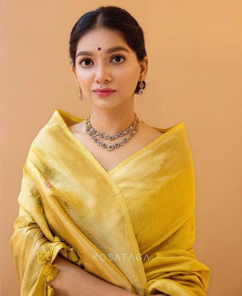 handcrafted-saree-online-6