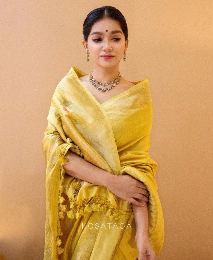 handcrafted-saree-online-7