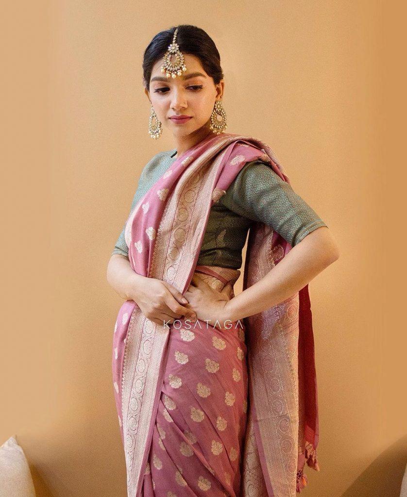 handcrafted-saree-online-8